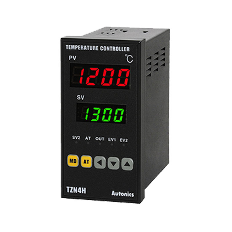 Bộ điều khiển nhiệt độ Autonics TZN4H-14C