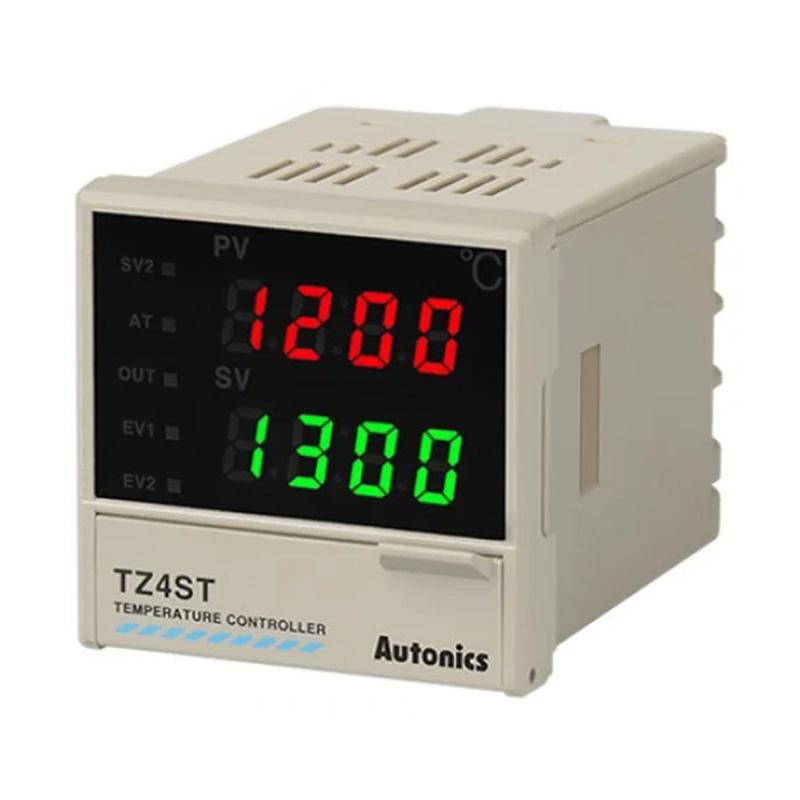 Bộ điều khiển nhiệt độ Autonics TZ4ST-12C