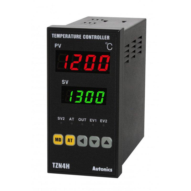 Bộ điều khiển nhiệt độ Autonics TZN4H-14R