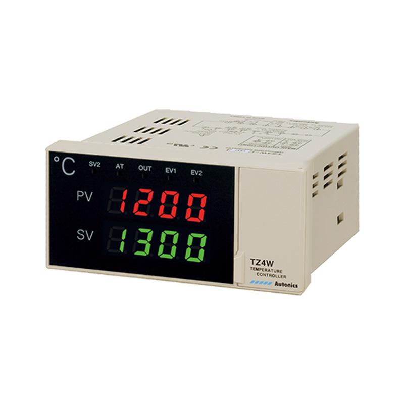 Bộ điều khiển nhiệt độ Autonics TZ4W-R4R