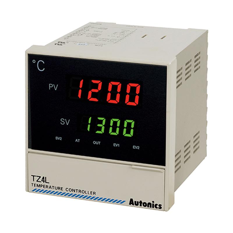 Bộ điều khiển nhiệt độ Autonics TZN4L-14R