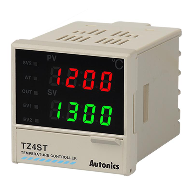 Bộ điều khiển nhiệt độ Autonics TZ4ST-14C