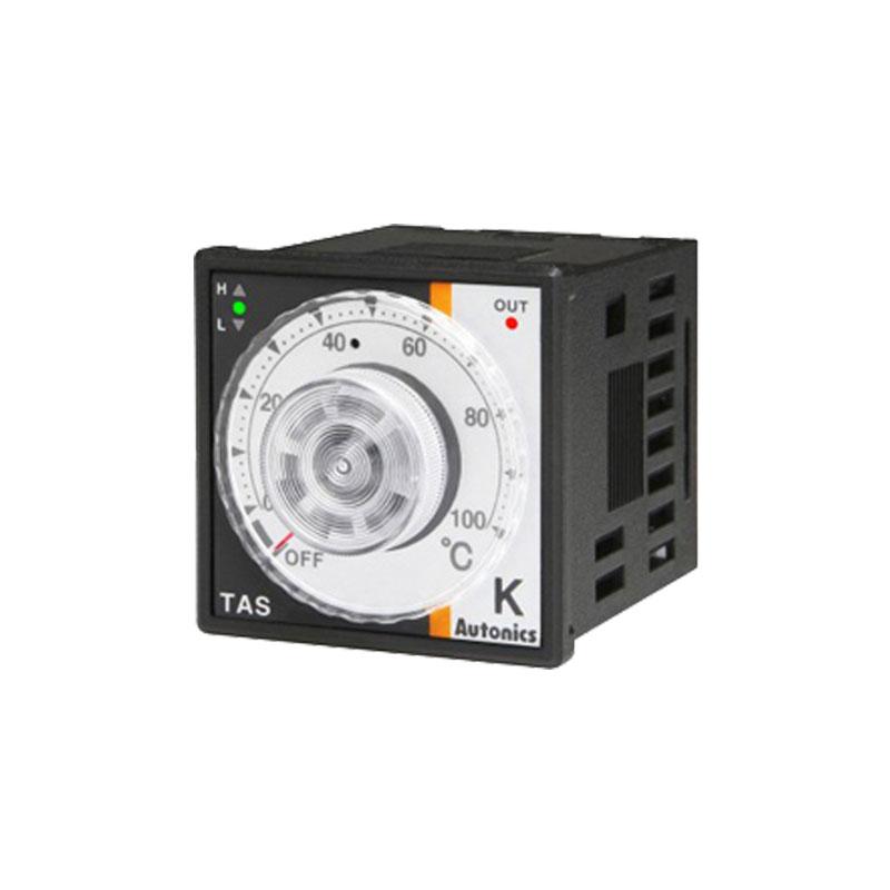 Bộ điều khiển nhiệt độ Autonics TAS-B4RP4C