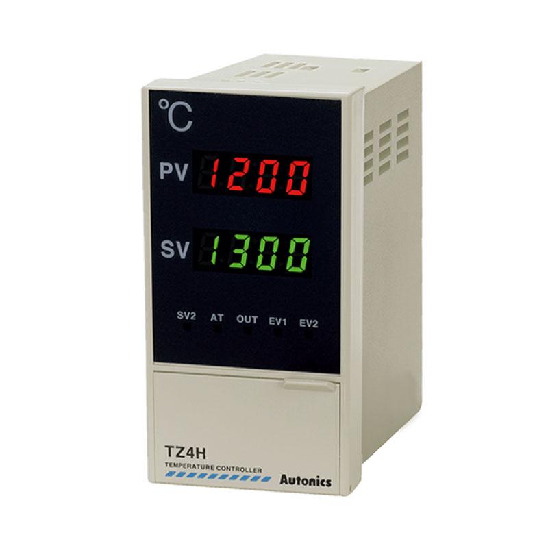 Bộ điều khiển nhiệt độ Autonics TZ4H-14R