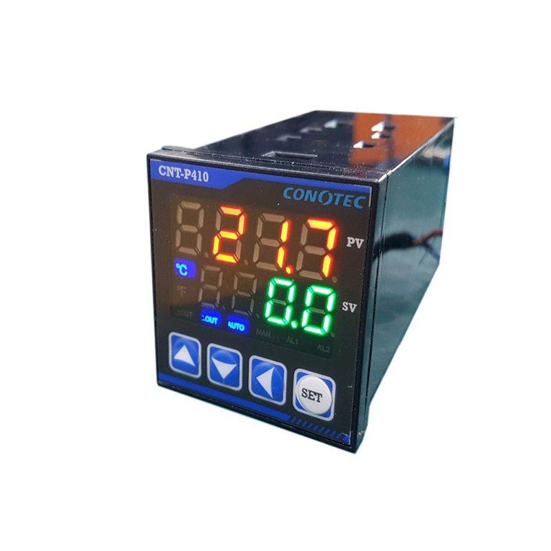 Bộ điều khiển nhiệt độ Conotec CNT-P400