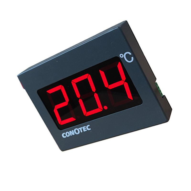 Bộ điều khiển nhiệt độ Conotec CNT-PM3000