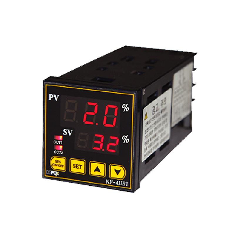 Bộ điều khiển nhiệt độ Conotec FOX-4HR-1