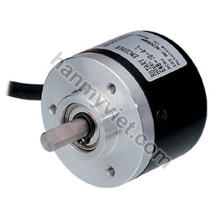 Bộ mã hóa vòng quay Autonics E40S6-360-3-2-5