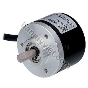 Bộ mã hóa vòng quay Autonics E40S6-2048-6-L-5