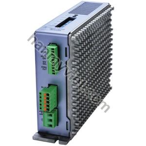 Bộ điều khiển bước cực nhỏ 5 pha, nguồn cấp AC Autonics MD5-HF28