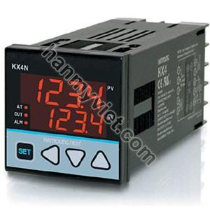 Bộ điều khiển nhiệt độ Hanyoung KX4