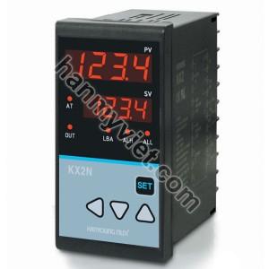 Bộ điều khiển nhiệt độ Hanyoung KX2