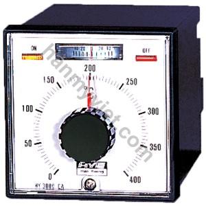 Bộ điều khiển nhiệt độ Hanyoung HY-3000-PKMNR-07