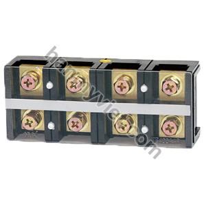 Domino Hanyoung 400A 4 pha HYT-4004