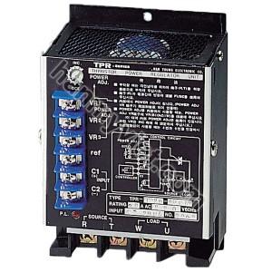 Điều khiển nguồn Thyristor Hanyoung 35A TPR-2P-380-35A