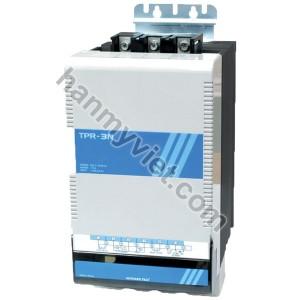Điều khiển nguồn Thyristor Hanyoung 70A TPR-3N-70A