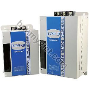 Điều khiển nguồn Thyristor Hanyoung 200A TPR-3P-380/440-200A