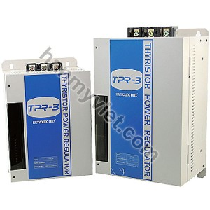 Điều khiển nguồn Thyristor Hanyoung 250A TPR-3P-380/440-250A
