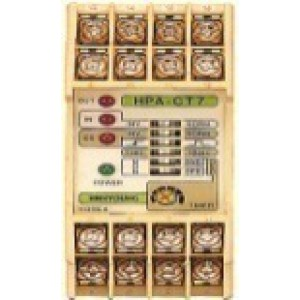 Bộ điều khiển Sensor Hanyoung HPAN-CT7