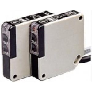 Cảm biến quang điện Hanyoung PE-R05D