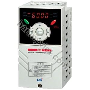 Biến tần LS 0.37kW SV004IG5A-1