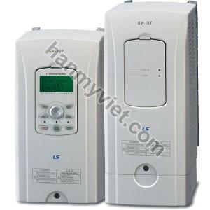 Biến tần LS 15kW SV0150IS7-2