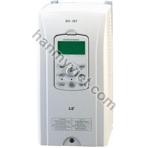 Biến tần LS 5,5kW SV0055IS7-2