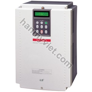 Biến tần LS 5,5kW SV055IP5A-2NE