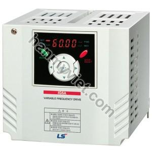 Biến tần LS 1,5kW SV015IG5A-2