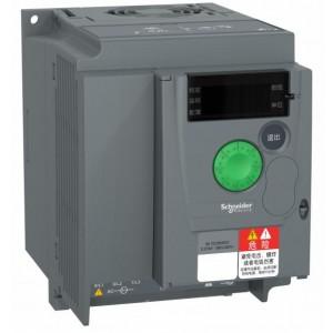 Biến tần Schneider ATV310H037N4E (0.37KW/0.5HP)