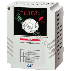 Biến tần LS 7,5kW SV075IG5A-4