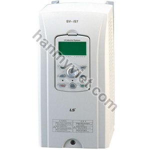 Biến tần LS 110kW SV1100IS7-4