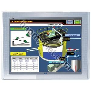 Màn hình giao diện LS XP80-TTA/DC