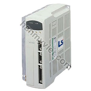 Servo motor driver LS APD-VS05EN