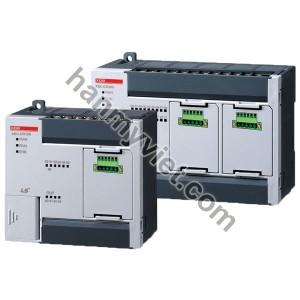 Bộ lập trình LS 18 cổng vào, 12 cổng ra XBC-DN30S