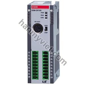 Bộ lập trình LS 16 cổng vào, 16 cổng ra XBM-DN32S