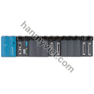 PLC LS (K3P-07CS)