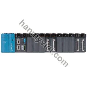 PLC LS (K3P-07BS)
