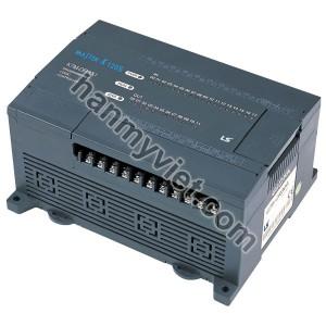 PLC LS (K7M-DR20S)