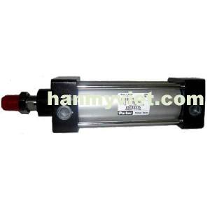 Xy lanh khí Parker GDC-50*150