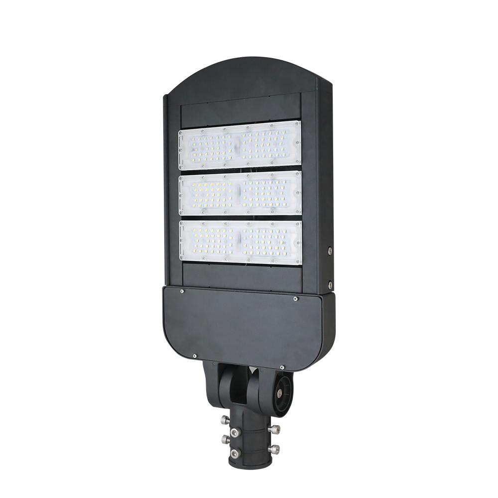 Đèn đường LED 120W