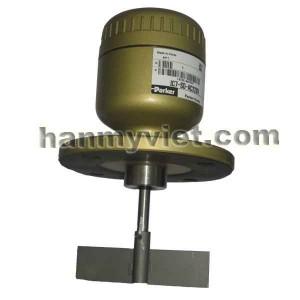 Bộ báo mức thể rắn Parker JC7-SD-100mm