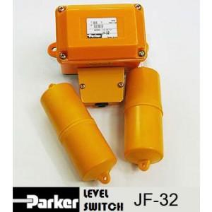 Bộ báo mức nước, dầu Parker JF-32