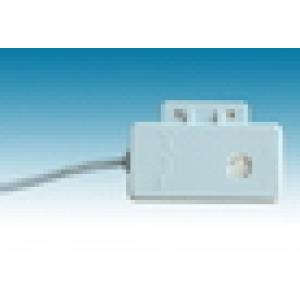Cảm biến HCPV-220(Mã cũ FS-220H )