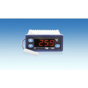 Bộ điều khiển nhiệt độ FOX-1004