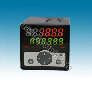 Điều khiển nhiệt độ và độ ẩm FOX-CTM7