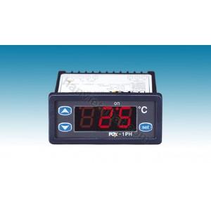 Bộ điều khiển nhiệt FOX-1PH