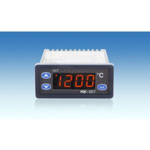 Bộ điều khiển nhiệt FOX-2C1