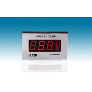 Đồng hồ đo đếm FOX-PM5000