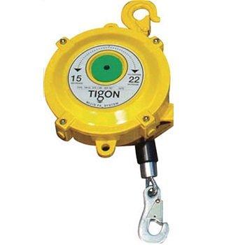 Pa lăng cân bằng 22 - 30 Kg Nitto Tigon TW-30